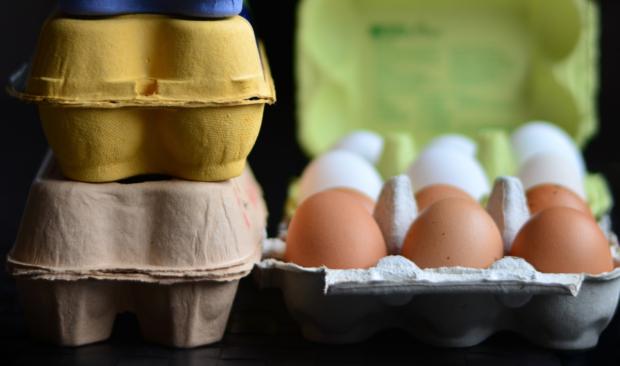 Coop Jednota zaraďuje do sortimentu vlastnej značky vajcia z podstielkového chovu