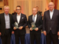 Zväz obchodu SR udelil ocenenie Merkúrov rad