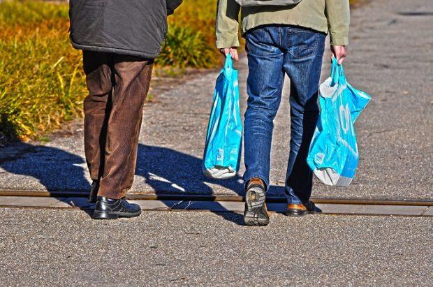 Predajne potravín v obciach nie sú samozrejmosťou