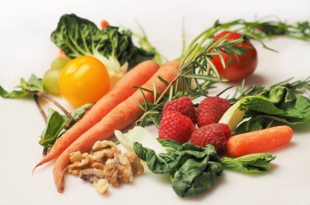 Na Slovensku vznikla platforma pre potraviny na rastlinnej báze