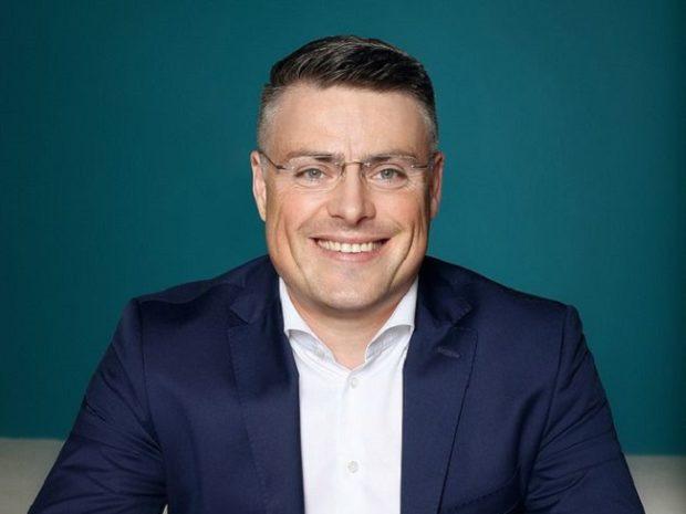 Lidl vymenoval nového manažéra pre región strednej a východnej Európy