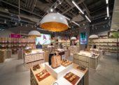 Slovensko je ďalším e-commerce trhom spoločnosti CCC