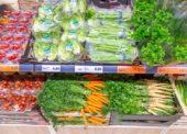 Lidl naďalej obmedzuje používanie plastov, ročne ušetrí stovky ton