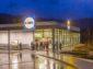 Lidl otvorí svoju 140. predajňu na Slovensku, tentokrát v Žiline