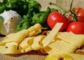 Billa posilní podporu domácich výrobcov potravín