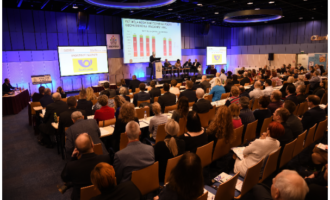 21. – 22. 1. 2020, Kongres Samoška, Olomouc