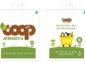 """Coop Jednota zavádza strategický program """"Jednotne ekologicky"""""""