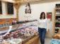 Jana Bagiová, spolumajiteľka siete Starý Otec: Nie je jedno, aké potraviny človek konzumuje
