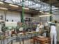 Novofruct SK: Výroba obmedzená nie je, pripravuje sa na ďalšie zvýšenie dopytu