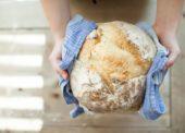 Slovenské pekárne sa využívajú len na polovicu. Počas krízy dokážeme byť sebestační