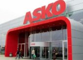 Spoločnosť Asko – Nábytok rozšíri svoju obchodnú sieť o predajňu v Prešove