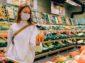 Na Slovensku vznikla nová bezkontaktná služba na donášku potravín