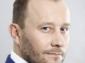 Paweł Sapek je novým regionálnym riaditeľom Prologis pre strednú Európu