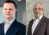Nový generálny riaditeľ Kauflandu na Slovensku náhle končí
