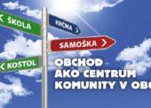 Košický kongres Samoška sa presúva na jún