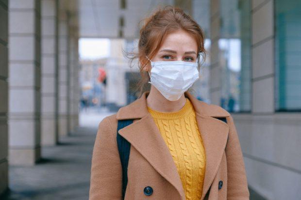 Katarína Droppová: Koronavírus overuje našu pripravenosť z každej stránky