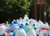 Zálohovanie PET fliaš sa odkladá na rok 2023