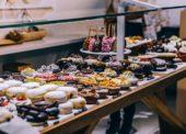 Zatvorenie predajní vrhá do krachu malé cukrárne