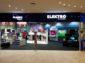 Planeo Elektro je opäť dostupné vo všetkých predajniach