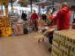 Nákupné správanie spotrebiteľov sa vplyvom pandémie zmenilo