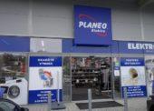 Planeo Elektro: Do firmy sa opäť vracia optimizmus