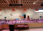 Slovenské jahňacie mäso sa vracia na pulty obchodov