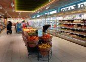 Coop Jednota otvorila zmodernizovaný supermarket v Bušinciach