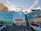 Tesco rozširuje sieť obchodov, otvára nový supermarket v Petržalke
