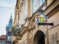 Tesco prinesie na slovenský trh sieť Žabka