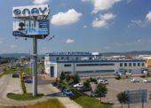 Spoločnosť Nay vystupuje zo Zväzu obchodu SR. Vzniká iniciatíva pre maloobchodníkov z nepotravinárskeho segmentu