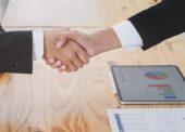 Slovenské združenie pre značkové výrobky privítalo štyroch nových členov