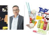 TaP 5 – 6/2020: Obchod v čase korony; digitalizácia retailu; víťazi Voľby spotrebiteľov