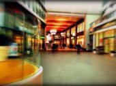 architecture-blur-building-business-449559
