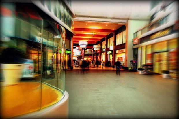 Zväz obchodu podporuje zatvorenie maloobchodných prevádzok počas nedieľ