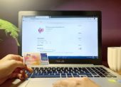 Sieť dm spúšťa vo svojom e-shope novú službu