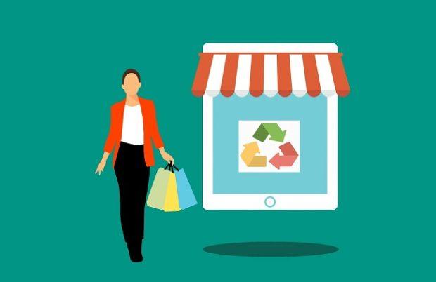 Slováci pri online nákupoch myslia na životné prostredie, za zelenšie služby si radi priplatia