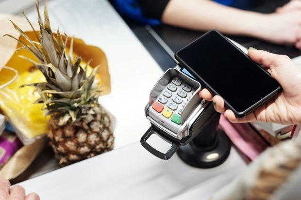 Jakub Berčík: Moderné formy platieb spôsobujú väčší zážitok z nákupu