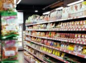 potraviny_dovoz