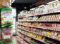 Dovoz zahraničných potravín na slovenský trh stúpa