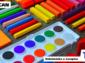 Tovar&Predaj 3 – 4/2020: Škola a kancelária chcú funkčnosť i dizajn
