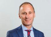 Novým riaditeľom divízie cukroviniek v Nestlé ČR a SR je Federico Giorgio Marrano