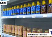 Tovar&Predaj 5 – 6/2020: Slnko opaľuje aj na slovenských horách