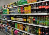 Segment nealko nápojov má pred sebou dôležitú sezónu
