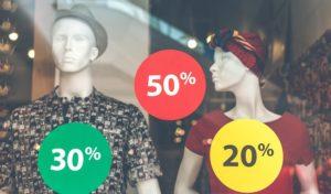 Jakub Berčík: Aká budúcnosť čaká propagačné materiály v retaili?