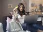 Katarína Droppová: Päť tipov na udržanie predaja cez e-shop
