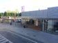 Kaufland na Slovensku oslavuje 20 rokov