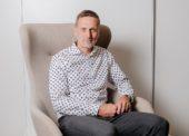 Martin Kuruc, výkonný riaditeľ Tesco Stores SK: Najbližšie roky budeme rásť