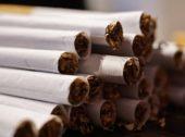 cigarettes-4980591_1920