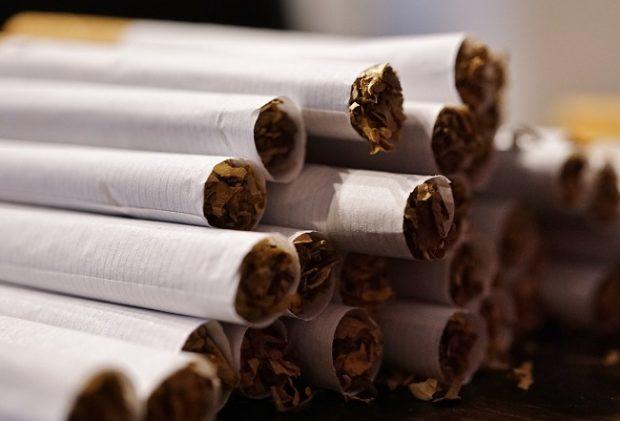 Cigarety budú drahšie a pod prísnejšou kontrolou