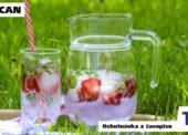 Tovar&Predaj 5 – 6/2020: Dominujú značkové nápoje